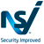 NSI Life Safety Fire Risk Assessment Scheme